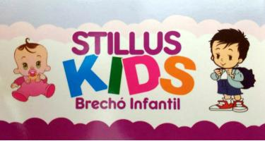 Tchê Encontrei - Stillus Kids Brechó Infantil – Brechó Infantil em Canoas