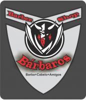 Tchê Encontrei - Bárbaros Barber Shop – Barbearia em Sapucaia do Sul