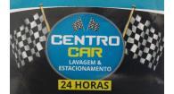 Tchê Encontrei - Centro Car Lavagem e Estacionamento – Lavagem e Estacionamento em Sapucaia do Sul