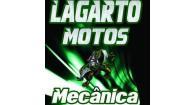 Tchê Encontrei - Mecânica Lagarto Motos – Mecânica de Motos em Esteio