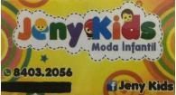 Tchê Encontrei - Jeny Kids Moda Infantil – Moda Infantil em Sapucaia do Sul