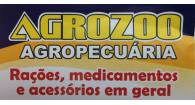 Tchê Encontrei - Agronozoo Agropecuária – Agropecuária em Sapucaia do Sul