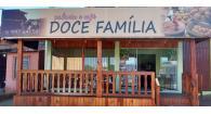 Tchê Encontrei - Padaria Doce Família – Padaria em Sapucaia do Sul