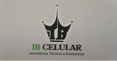 Tchê Encontrei - Assistência Técnica IB Celular – Assistência Técnica de Celular em Sapucaia do Sul