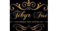 Tchê Encontrei - Tibyr Fest Espaço Para Eventos – Espaço Para Eventos em Sapucaia do Sul