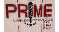Tchê Encontrei - Prime Suspensões – Suspensões em Canoas