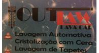 Tchê Encontrei - Outlaw Lavacar Lavagem – Lavagem em Canoas