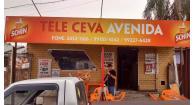 Tchê Encontrei - Tele Ceva Avenida – Tele Ceva em Sapucaia do Sul