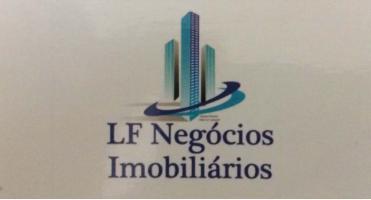 Tchê Encontrei - LF Negócios Imobiliários – Negócios Imobiliários em Sapucaia do Sul