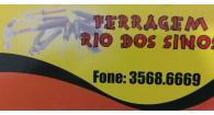 Tchê Encontrei - Ferragem Rio dos Sinos – Ferragem em São Leopoldo