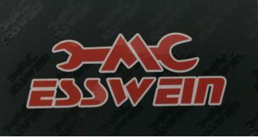 Tchê Encontrei - Mecânica Esswein – Mecânica em São Leopoldo