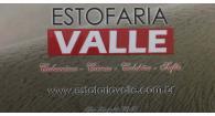 Tchê Encontrei - Estofaria Valle – Estofaria em São Leopoldo