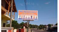 Tchê Encontrei - VG Agropecuária – Agropecuária em São Leopoldo