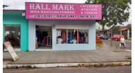 Tchê Encontrei - Hall Mark Loja de Roupas – Loja de Roupas em Novo Hamburgo