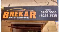 Tchê Encontrei - Brekar Auto Service – Auto Service em Sapucaia do Sul