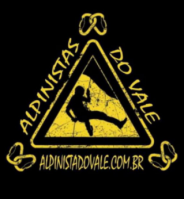 Tchê Encontrei - Alpinista do Vale – Fachada Predial em Porto Alegre