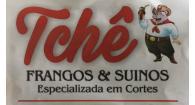 Tchê Encontrei - Tchê Frangos e Suínos – Frangos e Suínos em Sapucaia do Sul