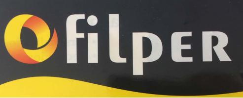 Tchê Encontrei - Filper Insulfilm – Insulfilm em Estância Velha