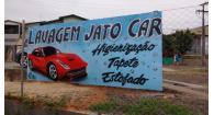 Tchê Encontrei - Lavagem Jato Car – Lavagem em Sapucaia do Sul