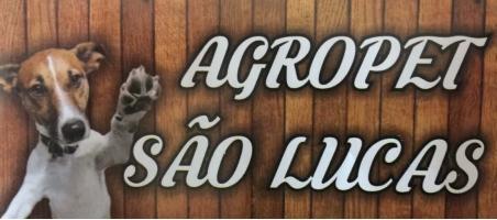 Tchê Encontrei - Agropet São Lucas – Agropecuária e PetShop em São Leopoldo