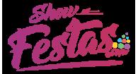 Tchê Encontrei - Show Festas.com – Artigos para Presentes e Festas em Novo Hamburgo