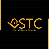 Tchê Encontrei - STC Sistema de Telhados e Construção – Sistema de Telhados e Construção em Canoas