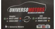 Tchê Encontrei - Universo Motors Mecânica – Mecânica em São Leopoldo