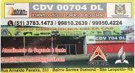 Tchê Encontrei - Auto Demolidora Delta Car – Auto Demolidora em São Leopoldo