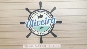 Tchê Encontrei - Loja Oliveira – Materiais de Pesca em Sapucaia do Sul