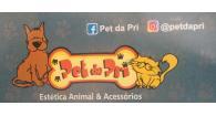 Tchê Encontrei - Pet da Pri – Pet Shop em Sapucaia do Sul