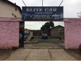 Tchê Encontrei - Elite Car Lavagem Automotiva – Lavagem em Canoas
