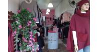 Tchê Encontrei - Lisi Fashion Budinsky – Sacoleira de Luxo em São Leopoldo