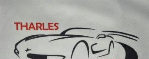 Tchê Encontrei - Reparos Automotivos Tharles – Reparos Automotivos em Sapucaia do Sul