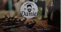 Tchê Encontrei - Barbearia Daniel – Barbearia em São Leopoldo