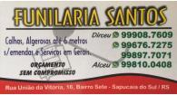 Tchê Encontrei - Funilaria Santos – Funilaria em Sapucaia do Sul