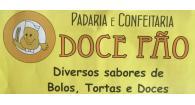 Tchê Encontrei - Padaria e Confeitaria Doce Pão – Padaria e Confeitaria em Sapucaia do Sul