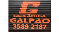 Tchê Encontrei - Mecânica Galpão – Mecânica em São Leopoldo
