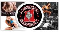 Tchê Encontrei - Academia Minotauro – Academia em Sapucaia do Sul