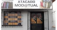 Tchê Encontrei - Atacado Moda Atual – Atacado de Moda em São Leopoldo