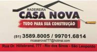 Tchê Encontrei - Madeireira Casa Nova – Madeireira em São Leopoldo