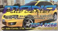 Tchê Encontrei - Mano Auto Center – Auto Center em São Leopoldo