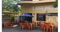 Tchê Encontrei - Restaurante Barrio – Restaurante em São Leopoldo