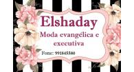 Tchê Encontrei - Elshaday Moda Evangélica – Moda Evangélica em São Leopoldo