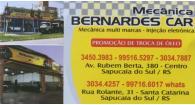 Tchê Encontrei - Mecânica Bernardes Car – Mecânica em Sapucaia do Sul