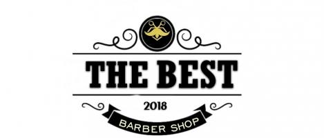 Tchê Encontrei - The Best Barber Shop – Barber Shop em Campo Bom