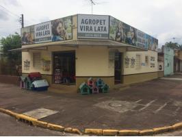 Tchê Encontrei - Agropet Vira Lata – Agropecuária e Pet Shop em Sapucaia do Sul