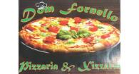 Tchê Encontrei - Dom Fornello Pizzaria e Xizzaria – Pizzaria e Xizzaria em Campo Bom