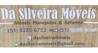 Tchê Encontrei - Da Silveira Móveis – Móveis em São Leopoldo