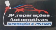 Tchê Encontrei - JP. Reparações Automotivas – Reparações Automotivas em Sapucaia do Sul