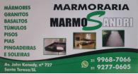 Tchê Encontrei - MarmoSandri Marmoraria – Marmoraria em São Leopoldo